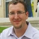 Shawn O'Rourke