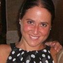 Stacie Gerstein Gatchalian