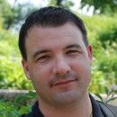Jeff Utecht