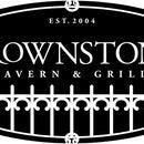 Brownstone Tavern