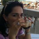 Kattia Hernandez