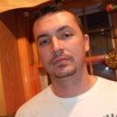 Mike Sainz