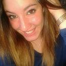 Marta Rodriguez