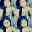 Agnes Yudith S