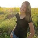 Katie Kyzer