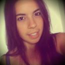 Renata Siqueira