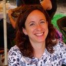 Melissa Sader