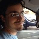 Bruno Lucio Oliveira