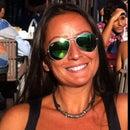 Melike Baysal