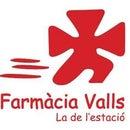 Farmàcia Valls