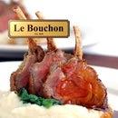 Le Bouchon