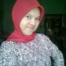 Rufinna Agustin Yuarsa