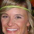 Melanie Snedeker