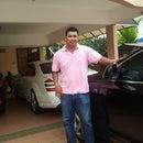 Mohd Faizal Mazlan