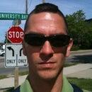 Matt Kenyon