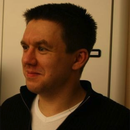 Michael Polivanov
