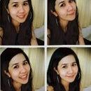 Chanantida Phangsathan
