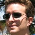 Benjamin Floering