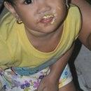 Ubheng Villanueva