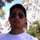 Azhar Ahmad