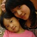 Lica Tjong