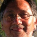 Miguel mauricio Trujillo guzman