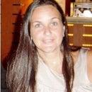 Simone Elmann