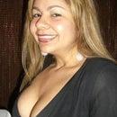 Kat Nieves