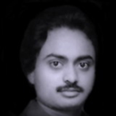 DrAnil Jain