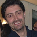 Francesco De Luca