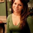 Jenny Coyle