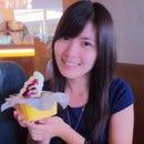 Cynthia Choong