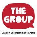 Dragon Entertainment Group