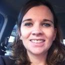 Melissa Little