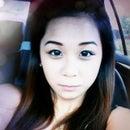 Roselyn Lim
