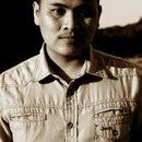 Faisal Amin