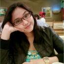 Nadia Ray