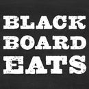 BlackboardEats
