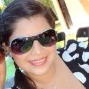 MaryJo Luna.R