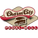 Charm City Pedal Mill