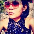Fiqa Wulan