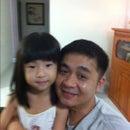 Raymond Tay