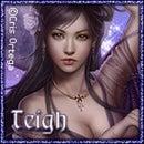Teigh Leigh