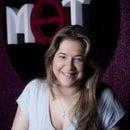 Monah Monteiro