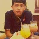 Iann Adiant