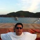 Orlando Morales Bonilla