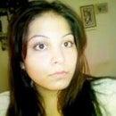 Fatima Nicole