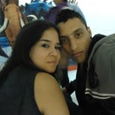 Andaina Moreira