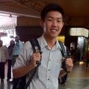 Koh Kia Yeow