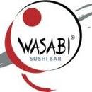 Wasabi Sushi Bar Lakewood (Belmar)